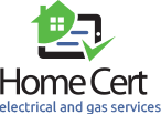 HomeCert Ltd Electricians & Gas Engineers